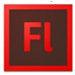 flash cs6  v12.0 免费版