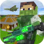 生存狩猎游戏2中文版无限金币版
