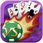 左右棋牌游戏  v5.0 送话费版