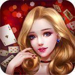 中华棋牌app  v3.0 赚真钱版