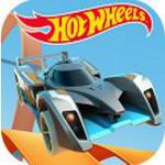 风火轮赛车游戏