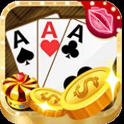 有趣棋牌娱乐  v3.0 赚真钱版