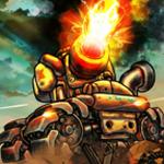 坦克大战无限金币版
