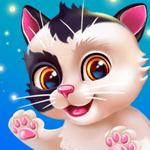 虚拟宠物猫安卓版