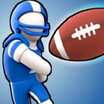 画个橄榄球游戏 v1.7.2