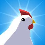 鸡蛋公司汉化版  v1.12.9