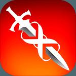 无尽之剑2安卓版