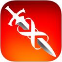无尽之剑1安卓版