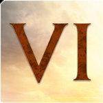 文明6安卓中文版 v1.2.0