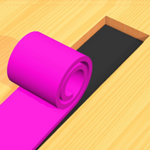 彩色胶卷无限提示版