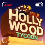 好莱坞大亨无限金币版  v1.0.2b
