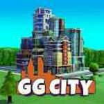 GG城市免费版