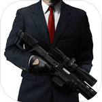 杀手狙击  v2.1