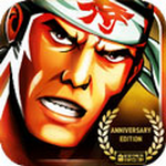 武士2复仇中文版