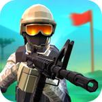 模拟枪战无限子弹版