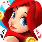 仙豆棋牌苹果版  v5.0.5 真人真钱版