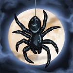 蜘蛛仪式笼罩中文版