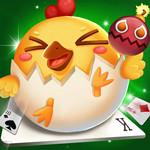 无双棋牌游戏  v3.0 可提现版