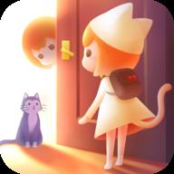 逃脱游戏迷失猫咪的旅程2去广告版