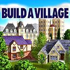 乡村城市模拟2(魔玩单机)