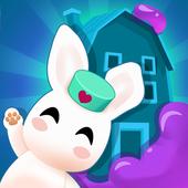 休闲兔子拯救世界(魔玩单机)