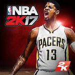 NBA2K17中文版