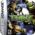 忍者神龟手机版