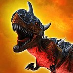 恐龙大战免费版