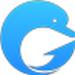 海豚加速器下载国际服