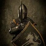 骑士城堡中文版  v1.0.0