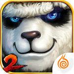 太极熊猫2官网版  v1.4.1