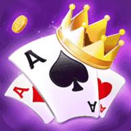 通化大嘴棋牌游戏手机版本  v3.0 赚真钱版