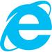 ie9浏览器  v9.0 官方版