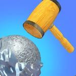 铝箔敲敲敲3D安卓版 v1.2.4