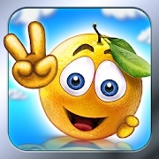 保护橘子2:伟大旅程(魔玩单机)