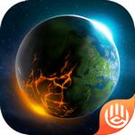 飞跃星球手游  v1.0