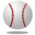 忍者棒球手机中文版  v1.0