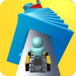 天空骑士安卓版  v1.06