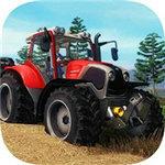 真实模拟农场3D手机版  v1.0