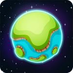 世界建造模拟器游戏