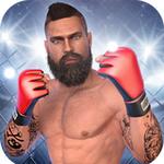 MMA格斗冲突游戏 v1.34