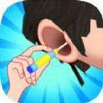 采耳大师游戏