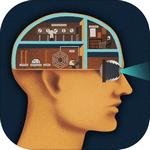 人体工厂游戏