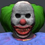 小丑恐惧症游戏