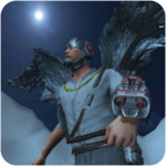 战斗天使无限金币版