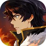 盾之勇者成名录游戏