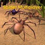 蜘蛛世界手游