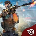 狙击手任务手机版