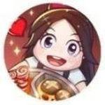 火锅少女101正式版