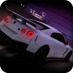 红线赛车GTS安卓版